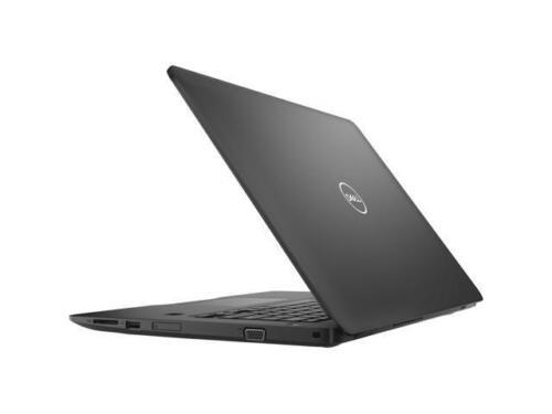 "Dell Latitude 3000 3490 14"" LCD Notebook - Intel Core i3 (7th Gen) i3-7130U Dual"