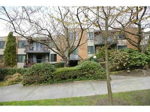 Vancouver East and West Condos on Foreclosure from $438,000