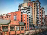 2 bedroom flat in Leftbank, Manchester, M3 (2 bed) (#862428)