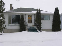 House for rent Devon available Aug 1 2015