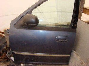 1997-02 Ford Expedition Parts Kitchener / Waterloo Kitchener Area image 4