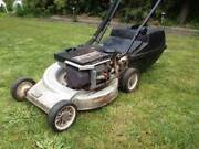 Victa 2 stroke Lawnmower Bentleigh East Glen Eira Area Preview