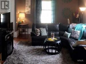 cute house for sale in Stratford Stratford Kitchener Area image 5