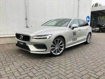 Volvo V60 D4 Momentum Automaat