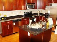 GRANITE COUNTERTOP-BEST & FAST SERVICE-CAN BEAT ANY QUOTESIf you
