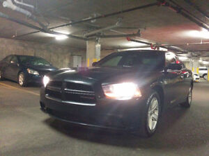 2014 Dodge Charger SE- Groupe Electrique - A/C - Mags Berline