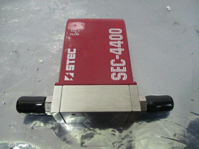 Horiba Stec, SEC-4400MC-UC, Mass Flow Controller, BCI3 100 SCCM, 421963
