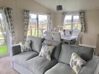 BRAND NEW lodge | FOR sale! 3 bedroom SOUTH lakes