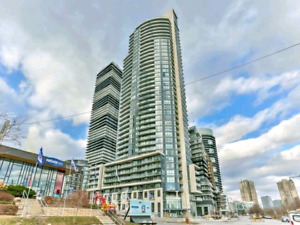 0% or 5% DOWN CONDO BUYERS **many options available**