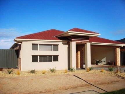 House for Rent - Manor Lakes