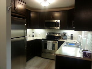 2 Bedroom Apartment for Rent - London, Ontario London Ontario image 2