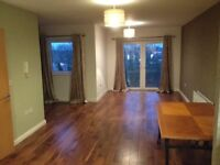 Lisburn City Centre 2 Bed Appartment to Rent .