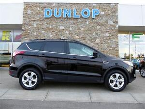 2013 Ford Escape SE AWD Navigation Heated Seats Ecoboost!!