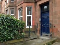 COMISTON ROAD - Lovely one bedroom property available in the Comiston area
