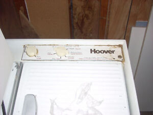 House hold appliances tools etc