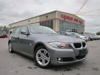 2011 BMW 3 Series *** PAY ONLY $85.99 WEEKLY OAC ***