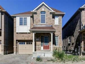 Stunning 3 Bdrm Home Located in Ajax.