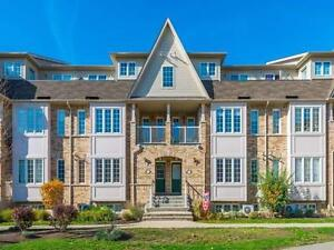 NEW! Scarb. 3Br. Townhome **Maint Fee Just $225/mo.**