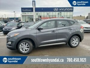 2019 Hyundai Tucson Preferred - 2.0L Heated Steering, Heated Sea
