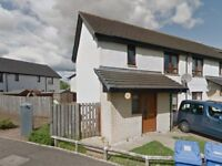 Swap on offer - I have 2 bed, looking for 3 bed house