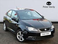 2014 SEAT IBIZA HATCHBACK SPECIAL E