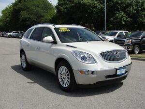 2011 Buick Enclave CXL1 London Ontario image 7