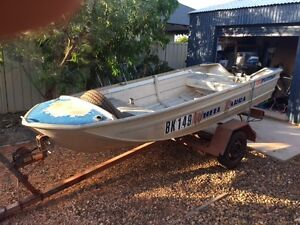 Dinghy for sale Broome Broome City Preview