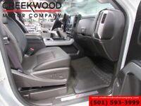 Miniature 12 Voiture Américaine d'occasion Chevrolet Silverado 2500 2015