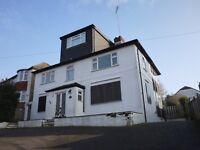 Guardian Property in Uxbridge £250 pm