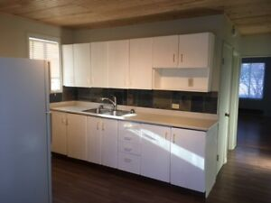 One Bedroom Apartment For Rent Kimberley Townsite