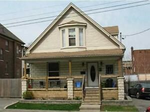 BEAUTIFUL TWO BEDROOM IN CONVENIENT LOCATION