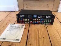Studio Electronics ATC 1 Tone Chameleon w/cartridges