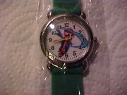 Super Mario Watch