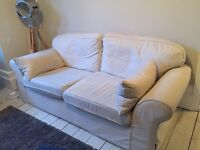 FREE Sofa Workshop 3 seater sofa