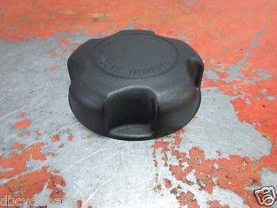 Wiseco Piston Wrist Pin Polaris Dragon 700 07-08 22x63.50mm S640