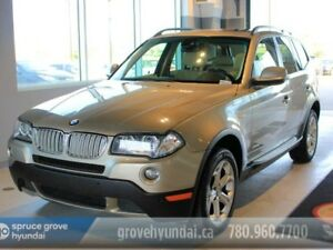 2010 BMW X3 X3 30i-PRICE COMES WITH A AMAZON TABLET $250 GAS C