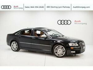 Audi S8 Great Deals On New Or Used Cars And Trucks Near Me In