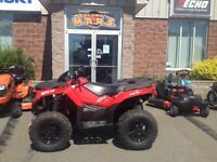 2015 Arctic Cat XR 700 XT ONLY $37 p/w OAC @ M.A.R.S. Moncton New Brunswick Preview