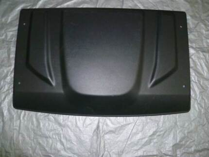 """CFMOTO RANCHER 500/600 ROOF KIT - """"50% OFF!!!"""""""