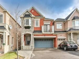 Rarely Available 2-Car Garage Totally Renovated 4Bdrm