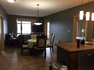 Playa del Sol (Two bed,two bath,den) -Wkly rental for July & Aug