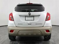 Miniature 6 Voiture American used Buick Encore 2016
