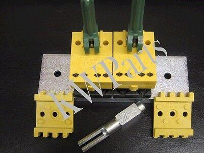 Flexco 54627 Alligator Rsc187-4 Installation Tool