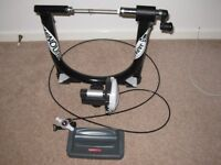 MINOURA B60-R ? MAGTURBO CYCLE TRAINER