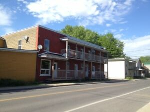***[Saint-Jean-sur-richelieu] SELLING Revenue Propriety***