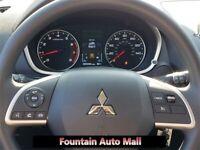 Miniature 12 Voiture Asiatique d'occasion Mitsubishi  2020