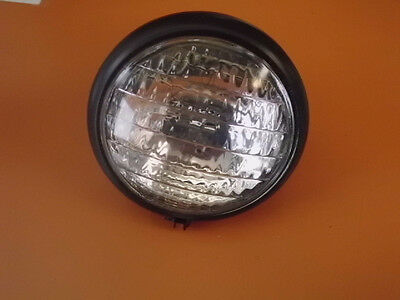 Fender Light For John Deere 530 630 730 Tractors