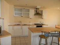 1 bedroom flat in The Square, Chester, CH1 (1 bed)