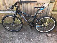 Men bike for sale