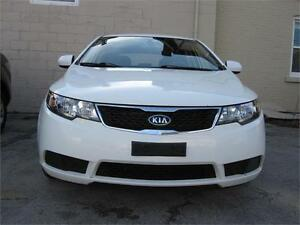 2013 Kia Forte 5-Door LX Plus Clean Carproof Automatic Warranty